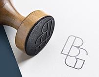 Linda Berlot - Identity & Branding