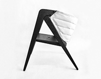 Pausa Chair