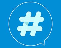 Heygo- A chat application