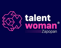 Talent Woman Zapopan