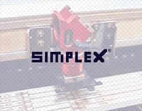 Simplex Co.