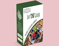 Eat'N Good Packaging