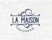 Logofolio vol.1 (2016-2017)