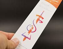 Logo bouquinerie