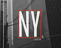 Publish! - NY Photo Journey