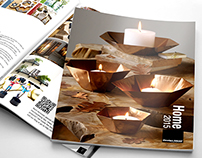 Design Ideas Home Catalog 2015