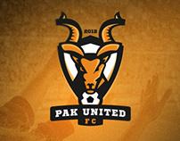 Pakistan United FC