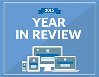 2015 OCHA Year in Review