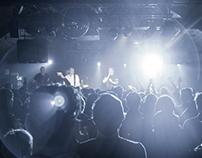 Konsert med DDE (Gjøvik)