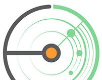 Erupt Commerce Logo