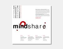 Alzheimer's Association Lecture Series   poster