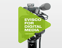 Evisco Web