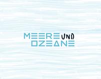 BRANDING (Proposal): Meere und Ozeane