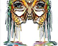 Basshead Butterfly