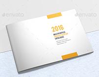 Minimal Multipurpose Product Catalog