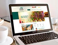 Coperjaborá | Website