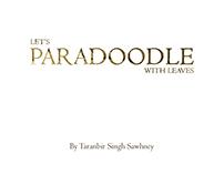 Paradoodle