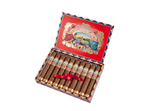 Bella Dominicana Cigars