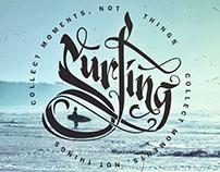 lettering_set_1