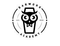 Barwork Academy