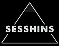 ~ SESSHINS  ~