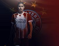 Sportiano.com | Social Media