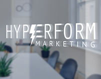 Hyperform Marketing