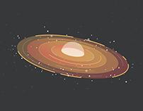 astroEDU - series of educational videos