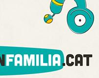 Ocienfamilia.cat
