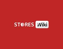 StoresWiki