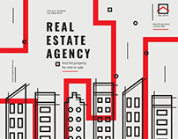 Real Estate | Modern and Creative Templates Suite