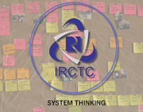 IRCTC catering services