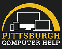 Pittsburgh Computer Help