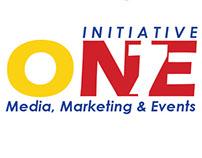 Logo :: one7 Media