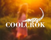 COOLCROK