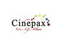 Cinepax Cinemas