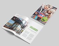 Westdale Village Magazine 2015