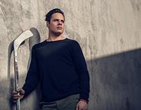 Auston Matthews – NHL