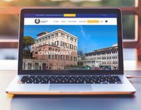 Istituto Champagnat