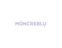 Branding Moncreblu