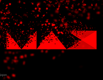 MAX CHALLENGE - Dispersion