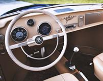 Volkswagen   2009