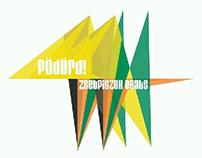 лого Ads58.ru