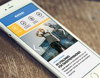 Mataki App