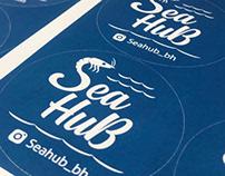 Sea HuB