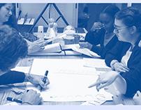 Workshop Mentoring (Opinion Maker #1)