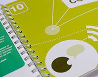 Information/ Instructional Design
