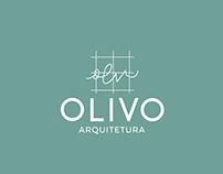 OLIVO ARQUITETURA