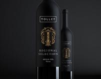 Tolley Vineyards
