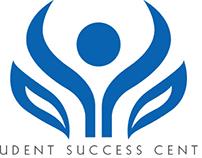 UMA Student Success Logo